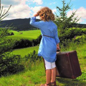 Freie Ferienwohnung Sauerland - Freie Ferienwohnung Arnsberg