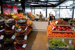 Einkaufsservice / Einkaufen zu Ferienbeginn / Urlaubsbeginn Ferienwohnung Arnsberg (Sauerland)