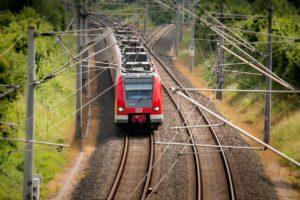 Abholservice / Shuttle-Service zu Ferienwohung Arnsberg (Sauerland)